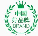 芙蓓泉先后在预防妊娠纹、怎样能淡化妊娠纹、长了妊娠纹怎么消除、妊娠纹预防方法、妊娠纹去除价格格等多方面获得了宝妈们的一致好评,评为中国好品牌